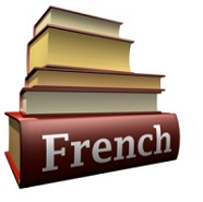 french tutor Richmond french lessons Richmond London